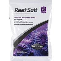 Picture of Seachem - Reef Salt™