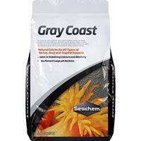 Picture of Seachem - Gray Coast™
