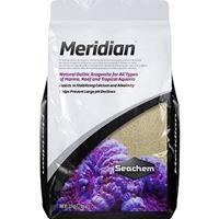 Picture of Seachem - Meridian™
