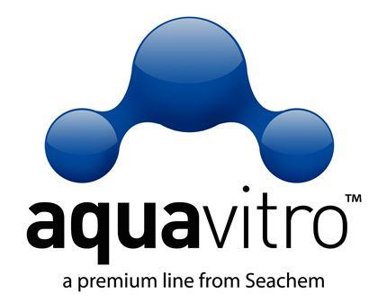 Picture for manufacturer Aquavitro