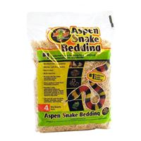 Picture of Zoo Med - Aspen Snake Bedding
