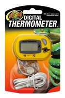 Picture of Zoo Med - Digital Thermometer