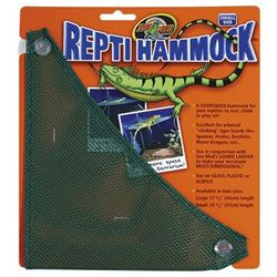 Picture of Zoo Med - Repti Hammock™