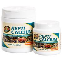 Picture of Zoo Med - Repti Calcium without D3