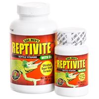 Picture of Zoo Med - Reptivite with D3