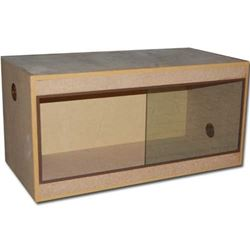 Picture of UR - BUDGET REPTILE CABINET