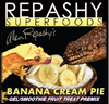 Picture of Repashy - Banana Cream Pie 3oz