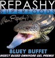 Picture of Repashy - Bluey Buffet 3oz