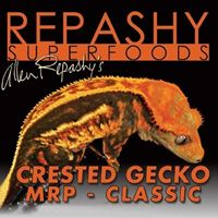 """Picture of Repashy - Crested Gecko MRP """"Classic"""" 3oz"""