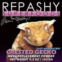 Picture of Repashy - Crested Gecko MRP-Banana 3oz
