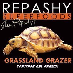 Picture of Repashy - Grassland Grazer 3oz