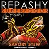 Picture of Repashy - Savory Stew 3oz