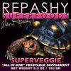 Picture of Repashy - SuperVeggie 3oz