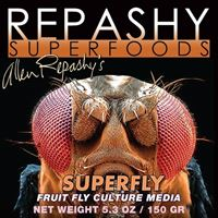 Picture of Repashy - SuperFly 6oz