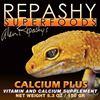 Picture of Repashy - Calcium Plus 3oz