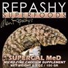 Picture of Repashy - SuperCal MeD 3oz