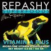 Picture of Repashy - Vitamin A Plus 3oz