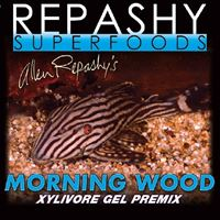 Picture of Repashy - Morning Wood 3oz