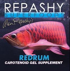 Picture of Repashy - REDRUM 3oz