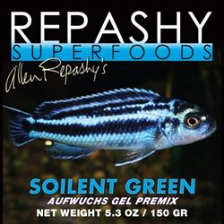 Picture of Repashy - Soilent Green 3oz