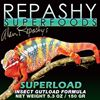 Picture of Repashy - SuperLoad 3oz