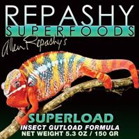 Picture of Repashy - SuperLoad 3oz