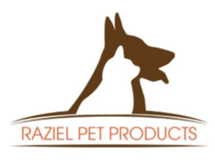 Picture for manufacturer Raziel Pet Products