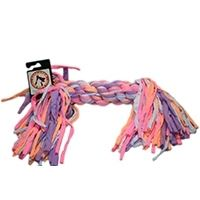 Picture of Rope Toy - 100% Cotton Bone