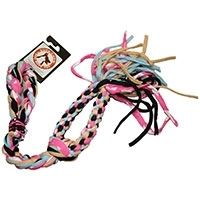 Picture of Rope Toy - 100% Cotton Sling