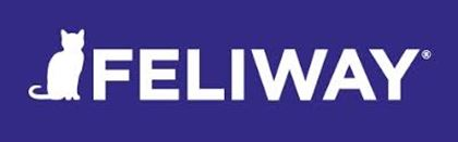 Picture for manufacturer Feliway
