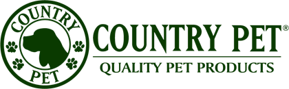Picture for manufacturer Country Pet Products