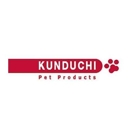 Picture for manufacturer Kunduchi
