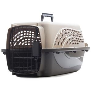 Picture for category Cat Travel Accessories