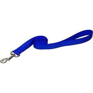 Picture for category Dog Leash