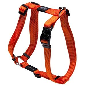 Picture for category Dog Harness