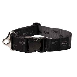 Picture of Rogz - Alpinist – Soft Webbing Collar