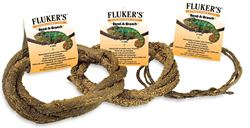 Picture of Flukers Bend-A-Branch