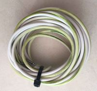 Picture of Heating Cable- Green– 14W – 4.6m