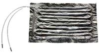 Picture of Foil Heat Pad Small 9W