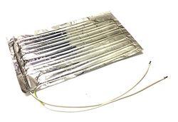 Picture of Foil Heat Pad Medium 20W