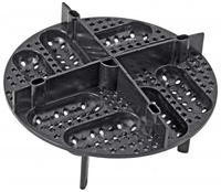 Picture of Reptile Egg Incubation Tray