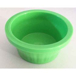 Picture of Crock Water Bowl