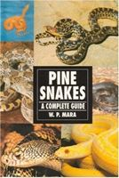 Picture of Pine Snakes: A Complete Guide