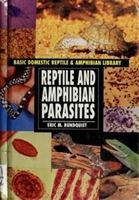 Picture of Reptile and amphibian parasites