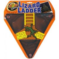 Picture of Zoo Med - Lizard Ladder