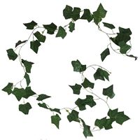 Picture of Repti Decor Green Vine 6