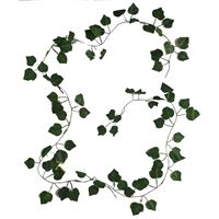 Picture of Repti Decor Green Vine 7