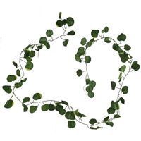 Picture of Repti Decor Green Vine 8
