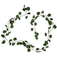 Picture of Repti Decor Green Vine 8