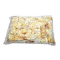 Picture of Chicks - Frozen Day Old (Individual or Pre-Pack)